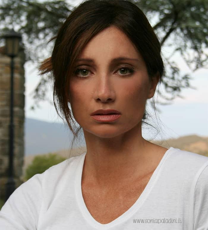 Beauty_center_SoniaPaladini_Parma