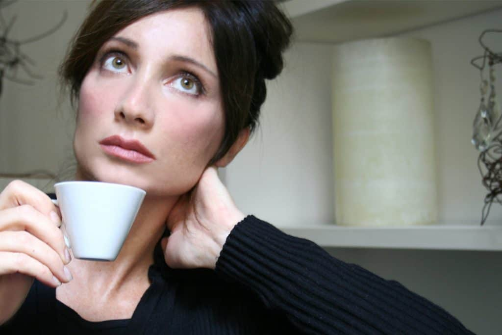 Caffè_alla_moka_SoniaPaladini