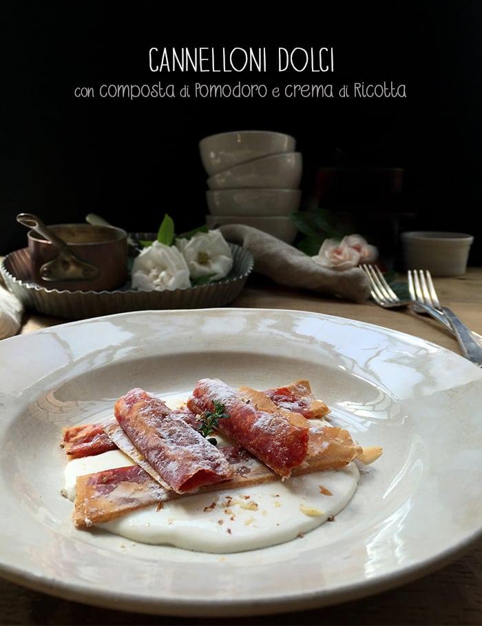 Cannelloni_pomodoro_SoniaPaladini_ricette
