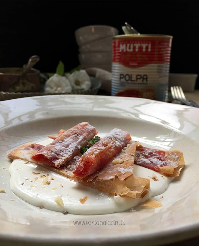 Cannelloni_pomodoro_SoniaPaladini_ricette_MUTTI