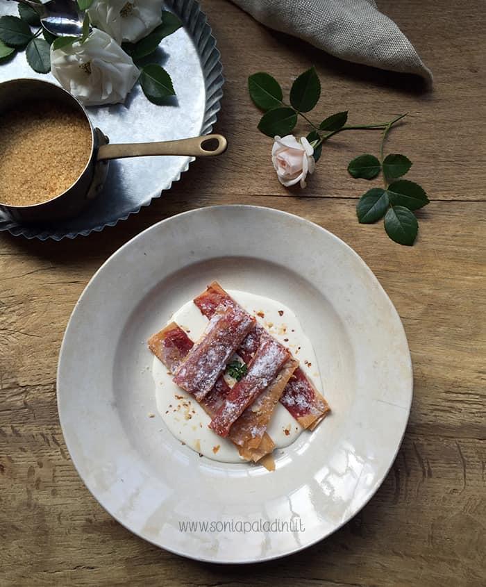 Cannelloni_pomodoro_Sonia_Paladini_ricetta