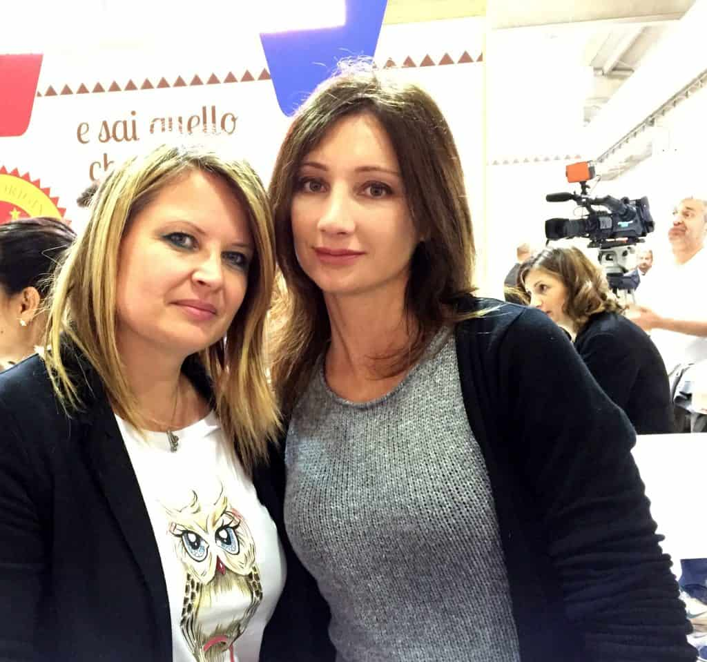 SoniaPaladini_GermanaBusca