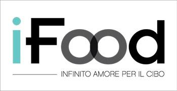 iFood_blog_Sonia_Paladini