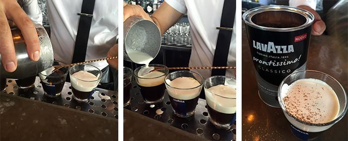 Lavazza_caffè