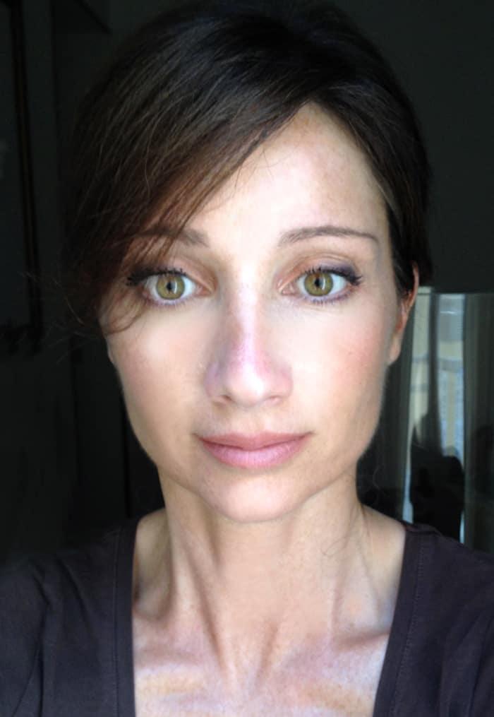 SoniaPaladini_make-up