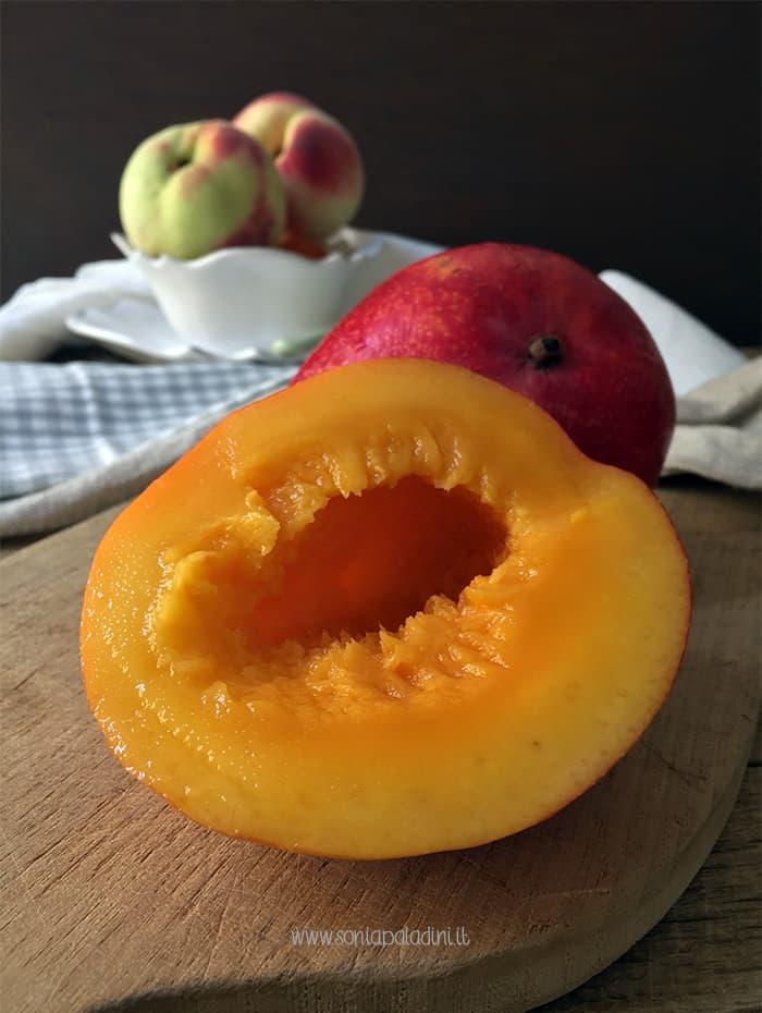 Insalata_mango_pesche_