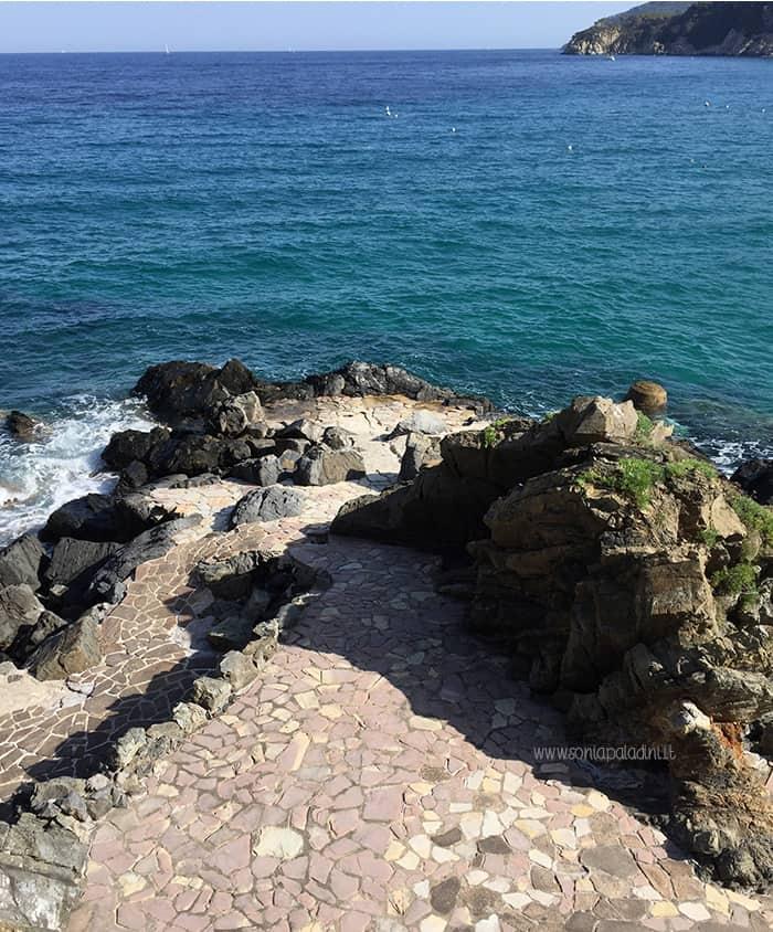 Isola_d'Elba_LaBiodola