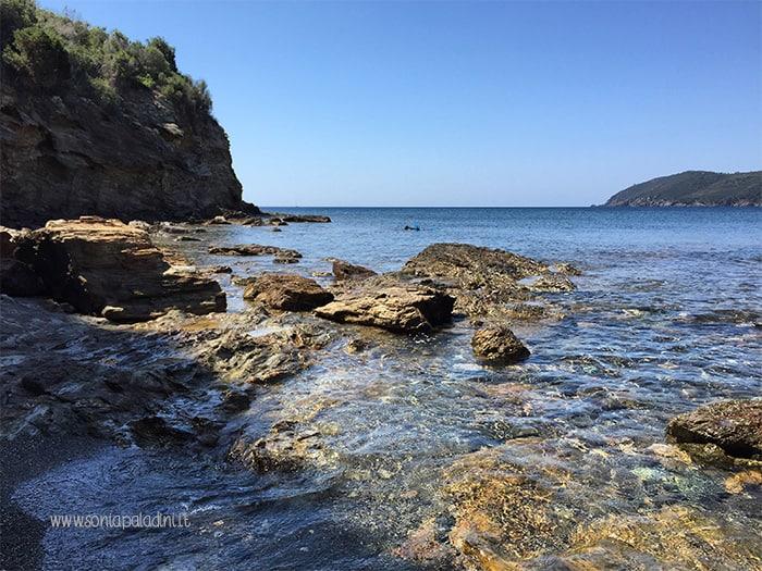 Isola_d'Elba_rocce