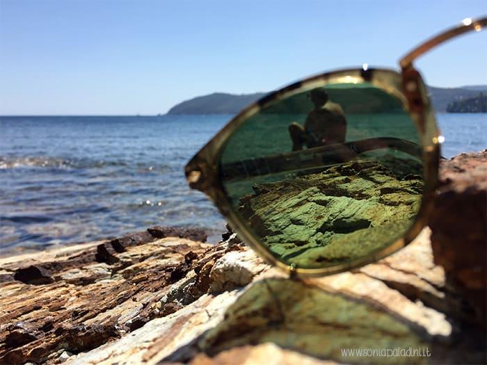 Isola_d'Elba_snorkeling