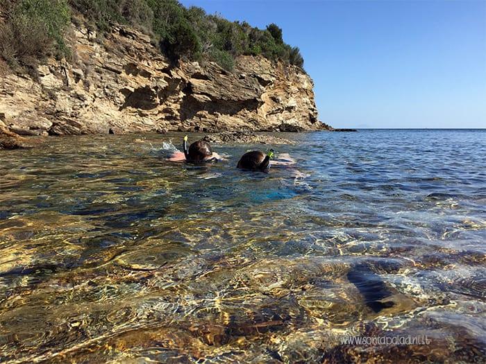 Isola_d'Elba_snorkeling_SoniaPaladini