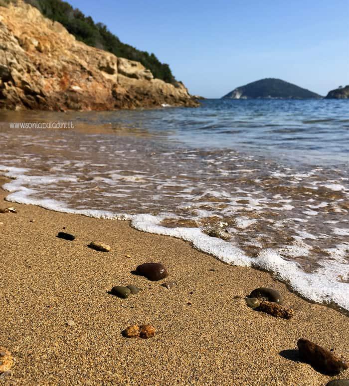 Isola_d'Elba_spiaggia_sabbia