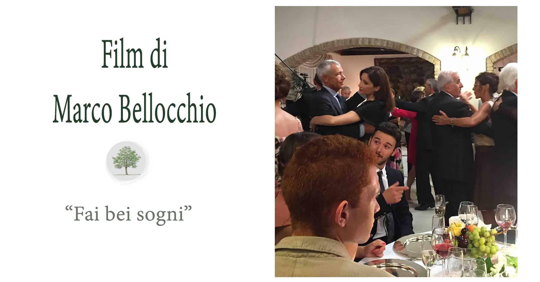 SoniaPaladini_lifestyle_Bellocchio