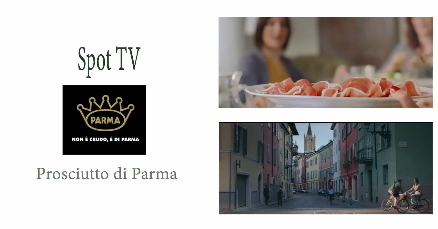 SoniaPaladini_lifestyle_Prosciutto_Parma