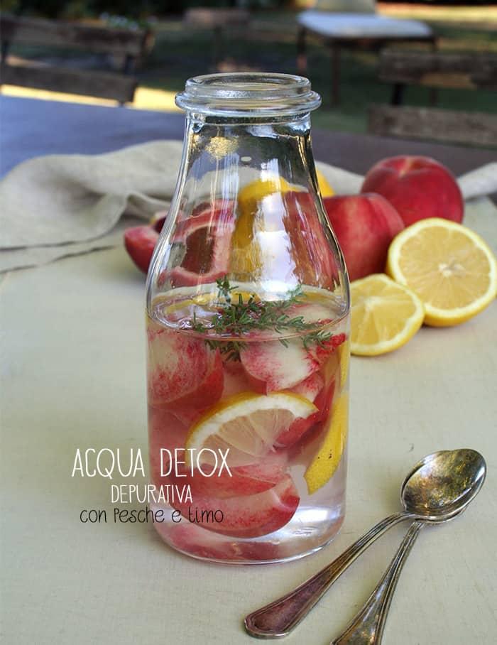 Acqua_depurativa_Pesche_timo
