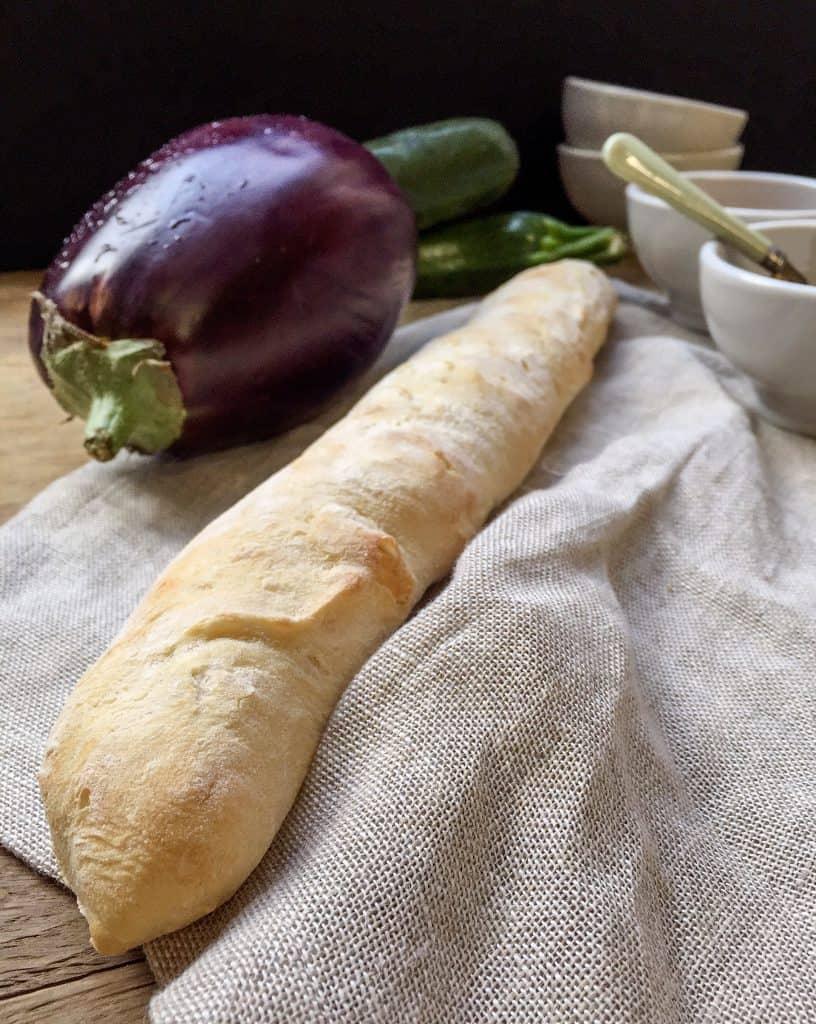 panino_con_ricotta_verdure