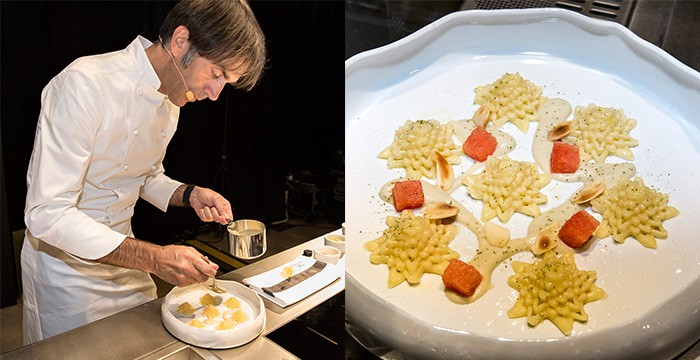 barilla_oldani-ricetta-pasta-3d_1