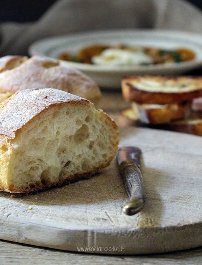 pane e zucca