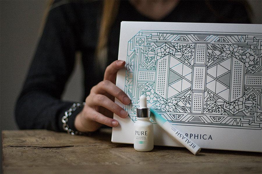 prodotti Orphica