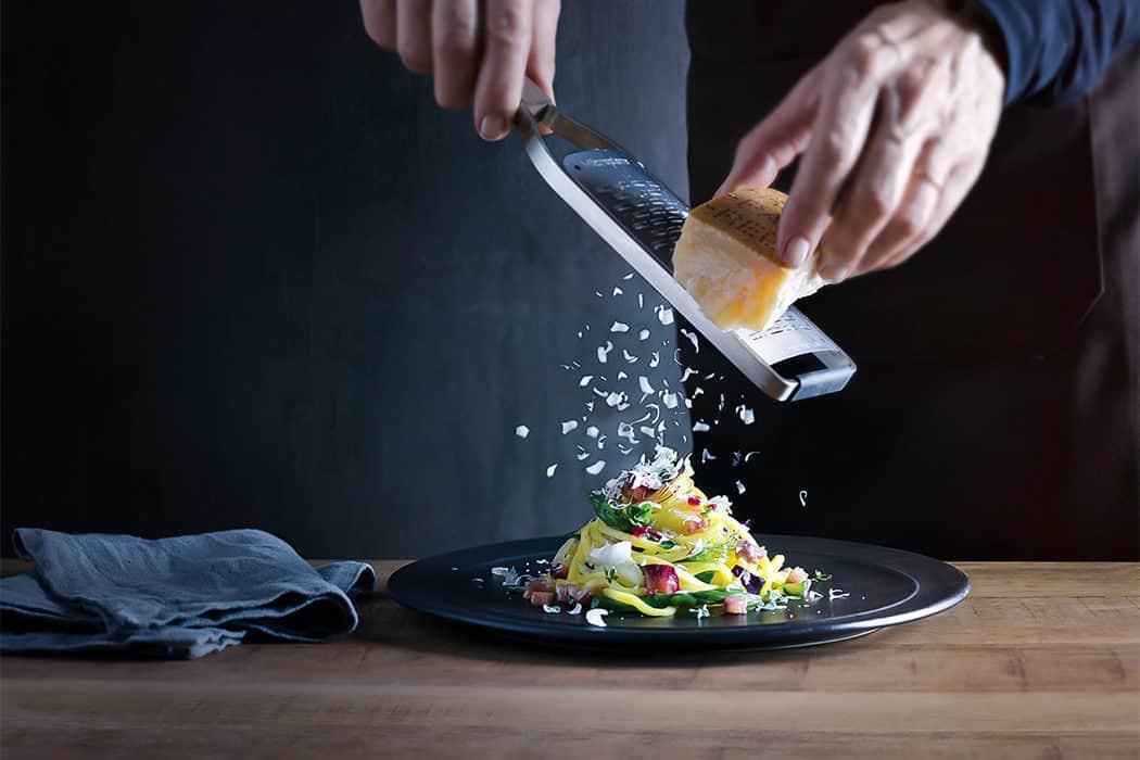 caseifici aperti week end Parmigiano Reggiano