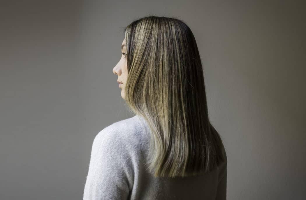 capelli tendenze 2109
