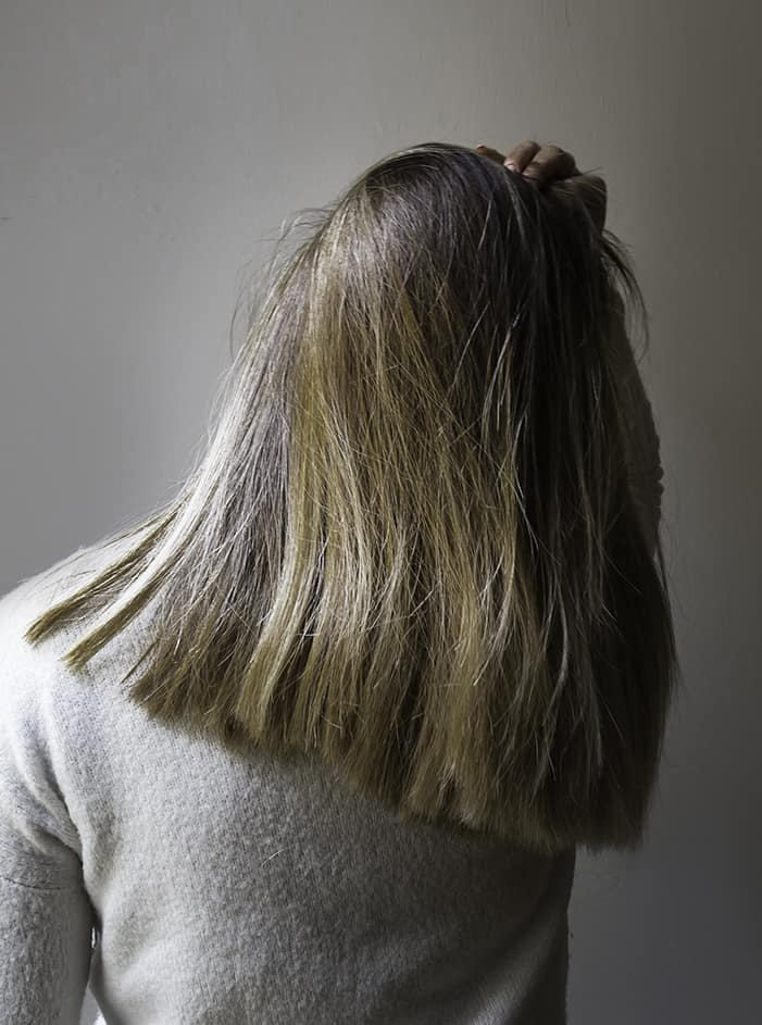 colore capelli 2019