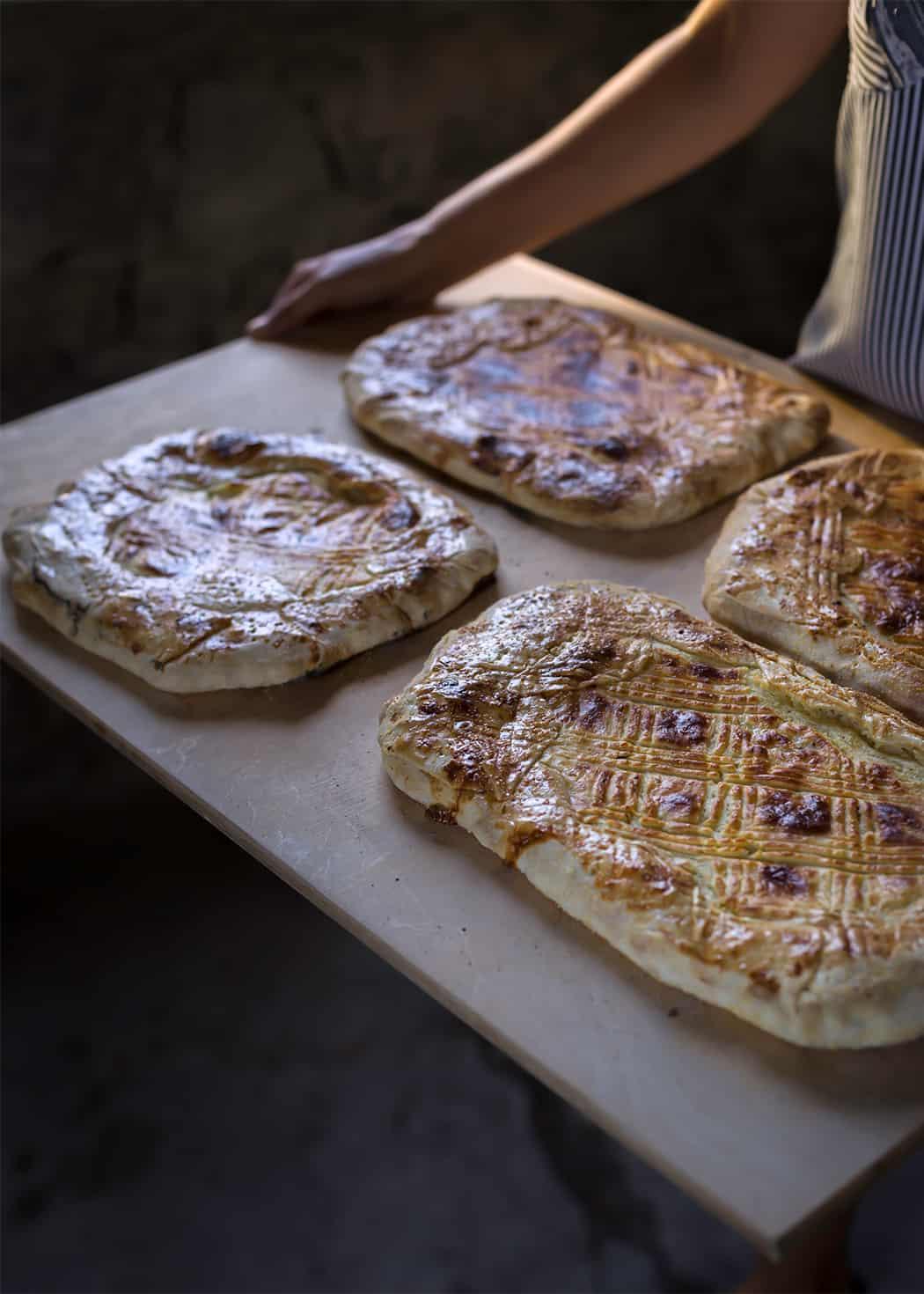 ricetta torta di patate tradizionale emiliana