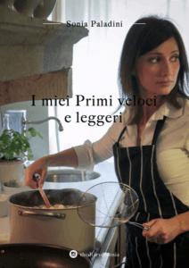 e-Book primi piatti leggeri