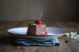 ricette fondente al cioccolato